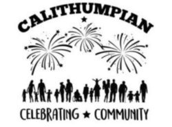 Thamesford Calithumpian